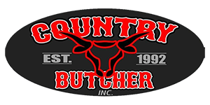 Country Butcher, Inc.
